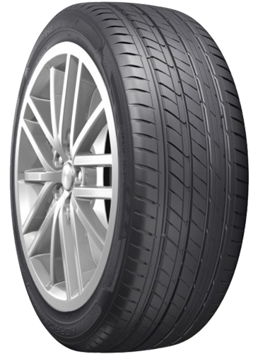 Pearly 205/50 R16 91W Silent Sport 2020