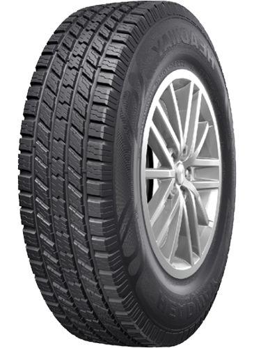 Pearly 275/65 R17 113T X line HP 2020