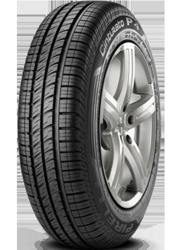 Pirelli 175/70 R13 82T Cinturato P4 2019