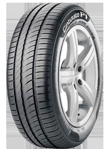 Pirelli 195/65 R15 91H Cinturato P1 Verde 2019