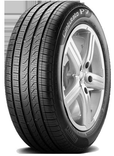 Pirelli 205/55 R16 91V Cinturato P7 2019