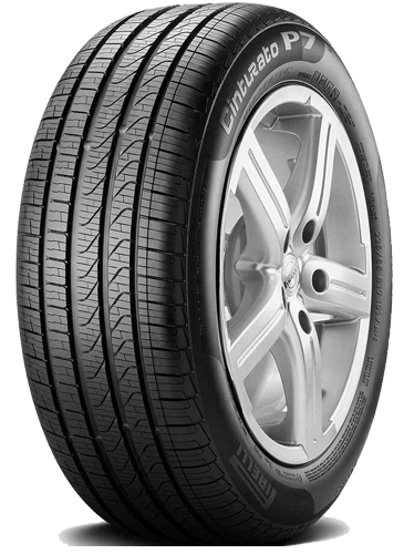 Pirelli 225/45 R18 91Y RunFlat Cinturato P7* 2019