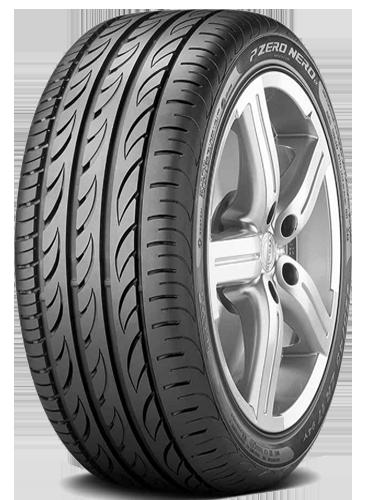 Pirelli 205/45 R16 83W P Zero Nero GT 2019