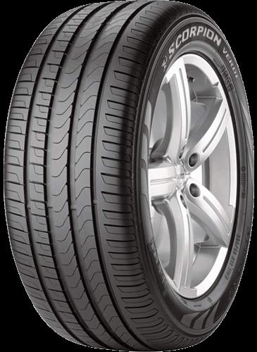 Pirelli 255/55 R19 111V Scorpion Verde AO 2020