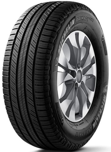 Michelin 265/70 R17 115H Primacy SUV 2018