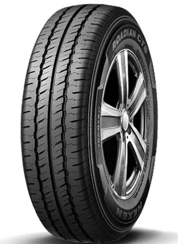 Roadstone 185 R14 102/100T RODIAN-CT8 2019