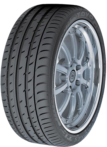 Toyo Tires 235/60 R18 107W Proxes T1 Sport 2019