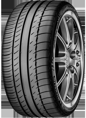 Michelin 235/40 R18 95Y Pilot Sport PS2 N4 2020