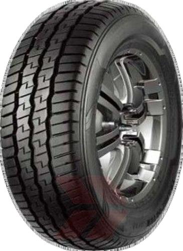 TracMax 185 R14 102/100Q RF09 2021