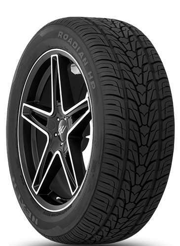 Nexen 285/50 R20 116V ROADIAN-HP 2019