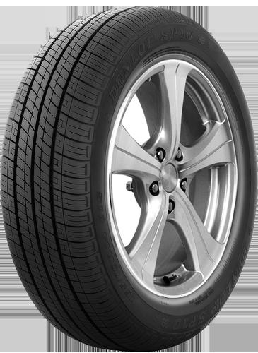 Dunlop 165/65 R14 79S SP10 2019