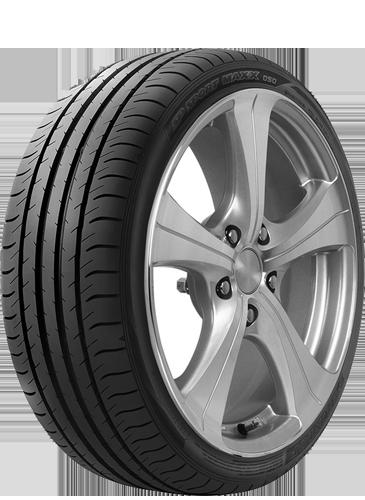 Dunlop 235/45 R18 94Y Sp Sport Maxx 050 2018