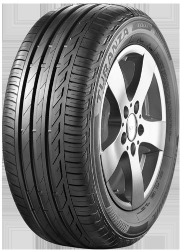 Bridgestone 205/55 R16 91V Turanza T001 2019