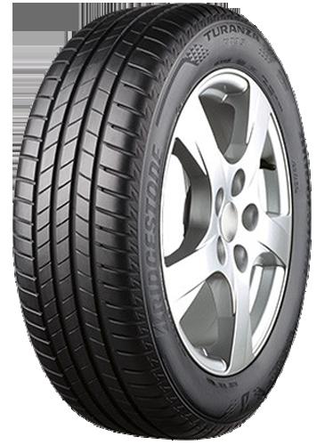 Bridgestone 235/55 R17 99W Turanza T005 2019