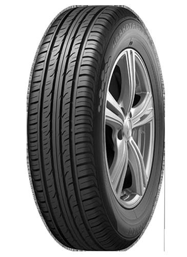 Dunlop 275/50 R21 113V Grandtrek PT3A 2020