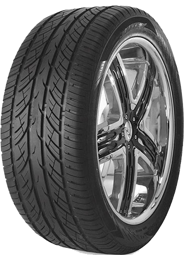 Zeetex 285/35 R22 106V HP202 2019