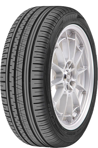 Zeetex 195/55 R15 89V HP1000 2019