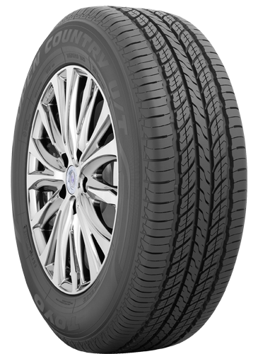 Toyo Tires 275/50 R21 113V Open Country U/T 2020