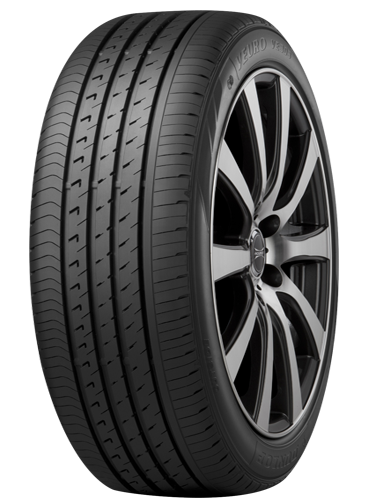 Dunlop 225/40 R18 92W VEURO VE303 2018