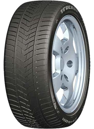 TracMax 165/60 R14 75H X Privilio TX5 2021
