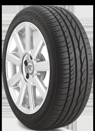 Bridgestone 205/60 R16 RunFlat Turanza ER300* 2019