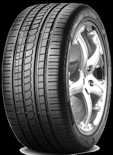 Pirelli 275/45 R20 110Y P Zero NO 2019
