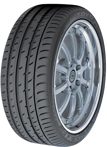 Toyo Tires 235/55 R19 101W Proxes T1 Sport 2019
