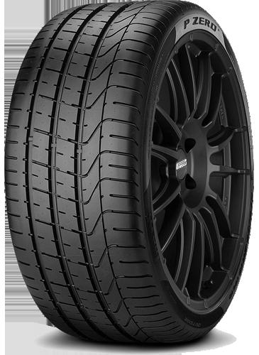 Pirelli 255/40 R18 99Y P Zero MO 2019