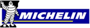 Michelin Tyres Dubai