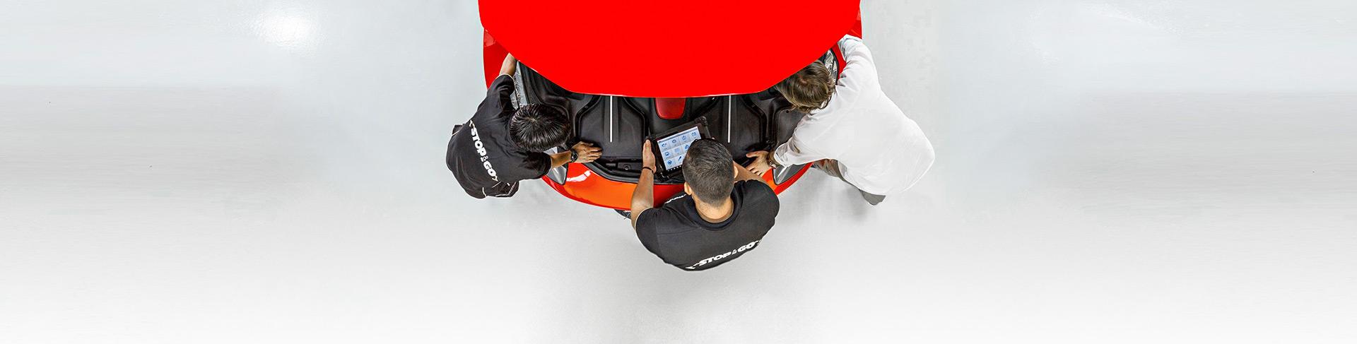 Buy 2019 Car Tyres Dubai